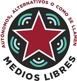 medios-libres-2